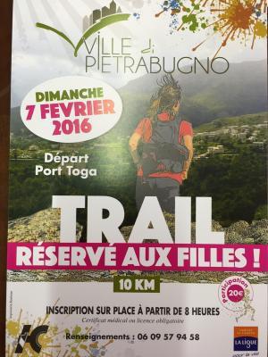 352-1er_trail_feminin_2016_en_2b-1