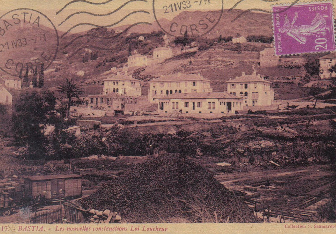 bastia-quartier-annonciade