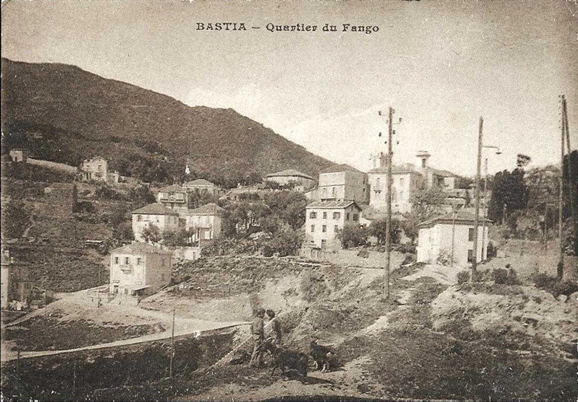 bastia-quartier-fango