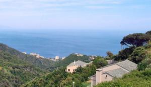 vue-mer-montagne