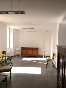 cote-atelier